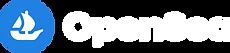 OpenSea-Full-Logo (light).png