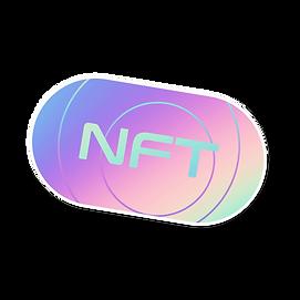 NFT.png