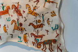 Rabbi Doug's Arc Gallery Artwork (30 of 70)