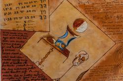 Rabbi Doug's Arc Gallery Artwork (44 of 70)