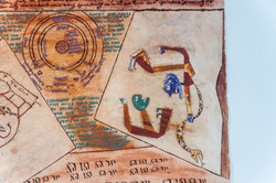 Rabbi Doug's Arc Gallery Artwork (32 of 70)