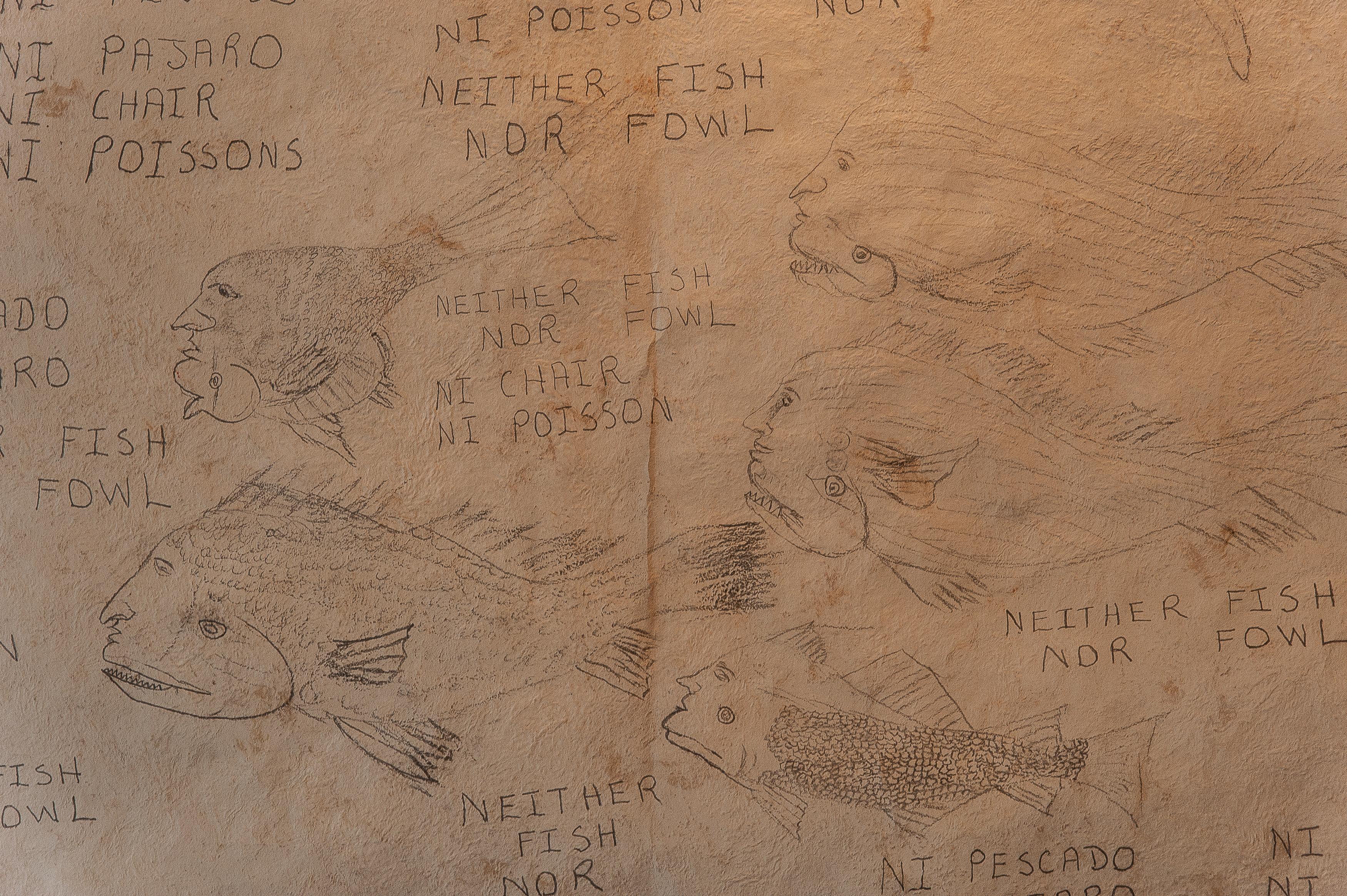 Rabbi Doug's Arc Gallery Artwork (25 of 70)