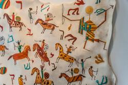 Rabbi Doug's Arc Gallery Artwork (28 of 70)
