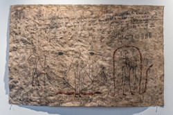 Rabbi Doug's Arc Gallery Artwork (45 of 70)