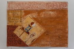 Rabbi Doug's Arc Gallery Artwork (43 of 70)