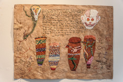 Rabbi Doug's Arc Gallery Artwork (34 of 70)