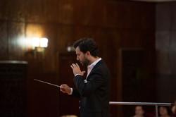 Concierto Final ISA-Allegra
