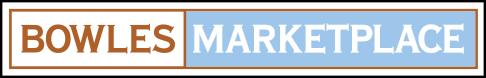 BowlesMarketplace logo-blue.png