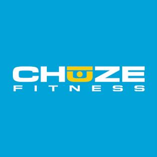 Chuze logo light blue.png
