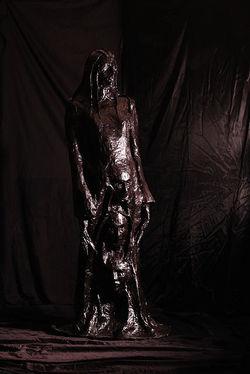 8 sculptures la luz 1.jpg