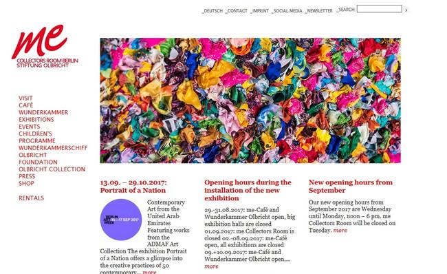 Berlin art week (2).jpg