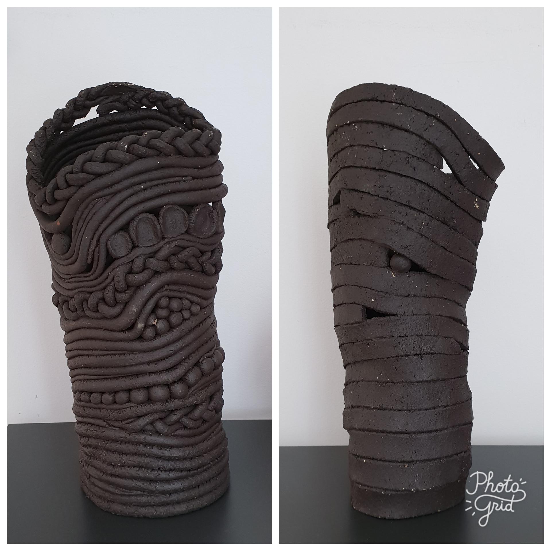 Shoug Ceramics