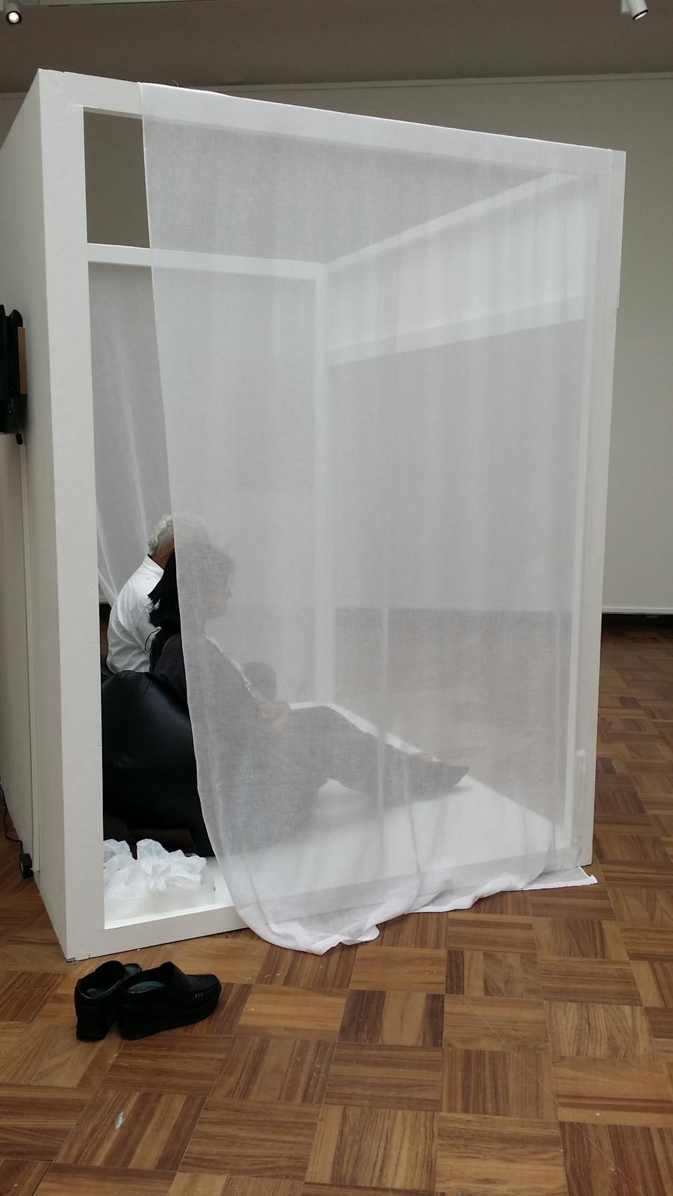 Installation Performance
