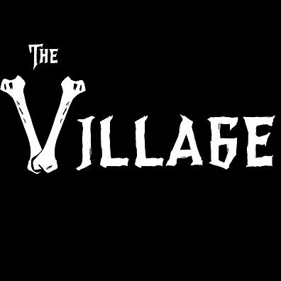 The Village Logo.PNG