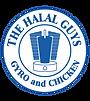 Halal-min.png