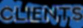 Clients-min.png