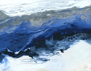 Ocean Vibes