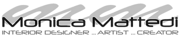 MM-Logo-PNG.png