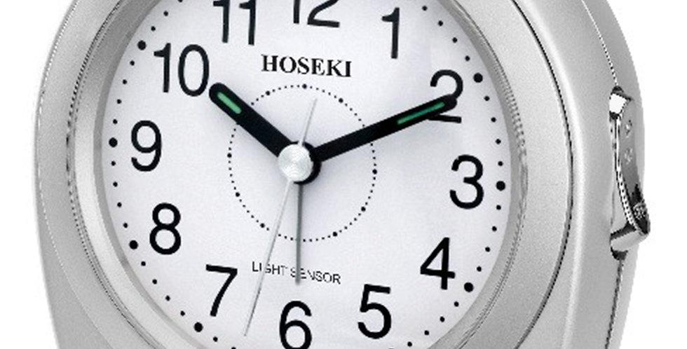 H-8956 Alarm clock