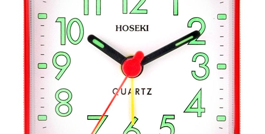 H-8997 Small Alarm Clock