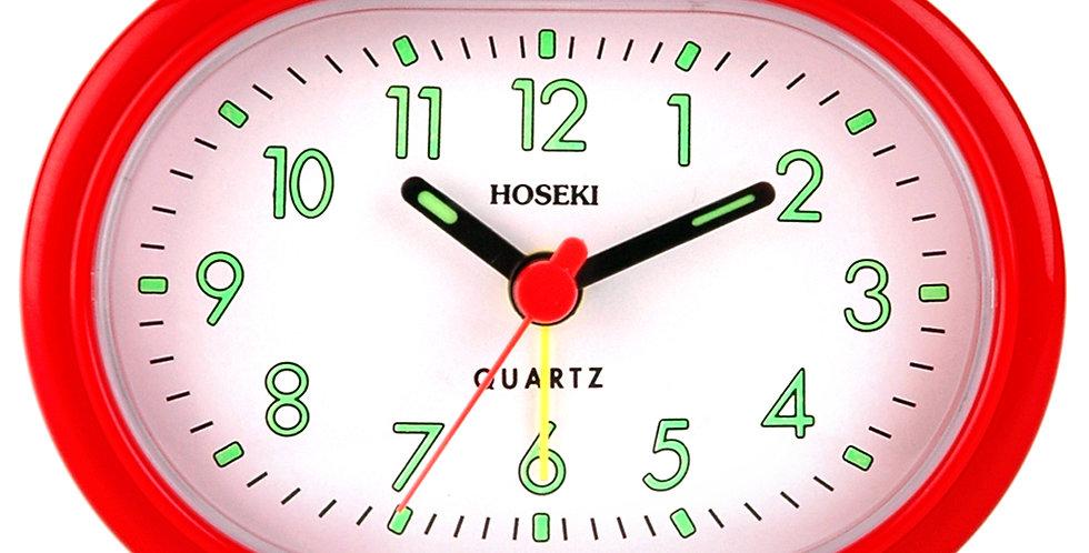 H-8998 Small Alarm Clock
