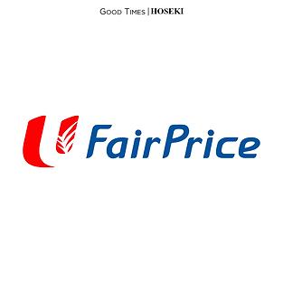 Fairprice@2x.png