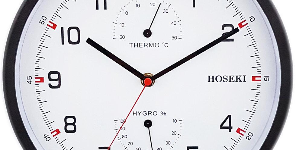 H-9402 Wall Clock