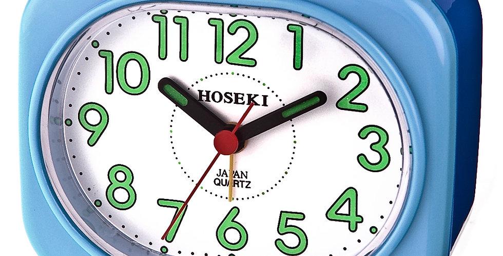 H-9053 Alarm clock