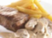 steak champignon.jpg