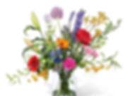 https___bloemenbezorgenutrecht.nl_wp-con