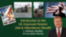 VA A&A FB COVER.jpg