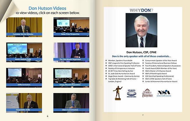 DH FB VIDEOS8.jpg