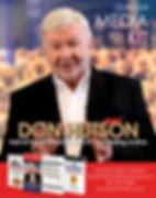 DON HUTSON QUIKLOOK D20190703-1.jpg