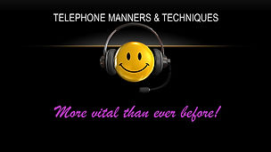 Telephone Manners FLIPBOOK COVER.jpg