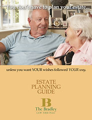 ESTATE PLANNING GUIDE FLIPBOOK JUNE 9-1.