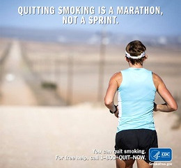 You Need To Know about Quitting Smoking!