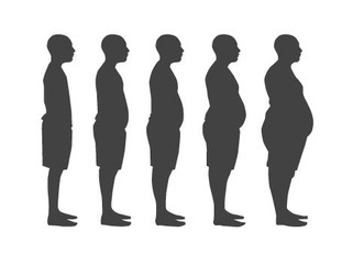 You Need To Know about Obesity.