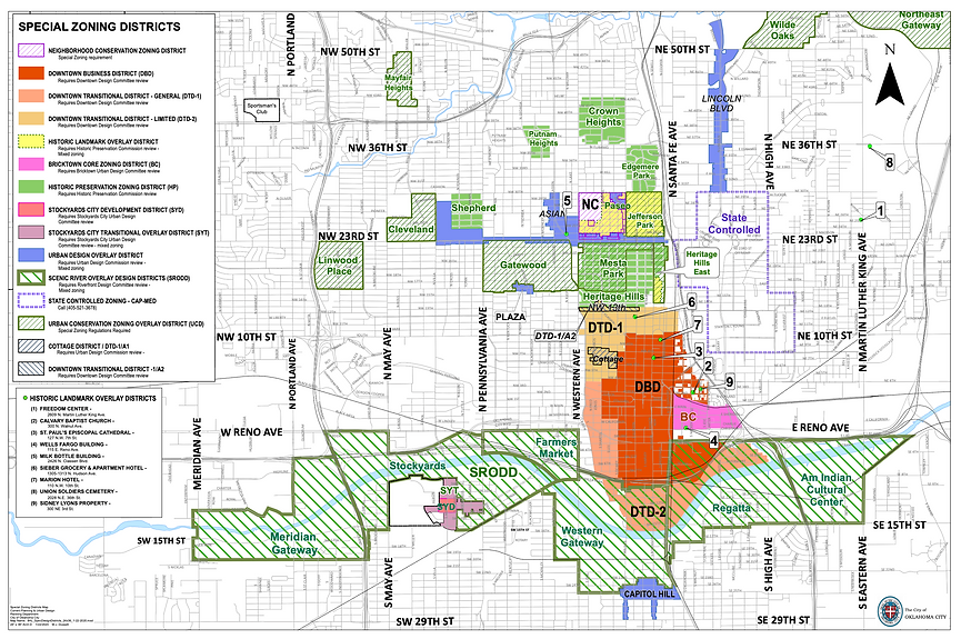 OKC Special Zoning Districts.png