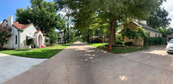 Carey Place, Oklahoma City