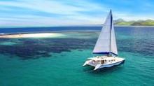 Ouvrir son entreprise touristique à l'île Maurice