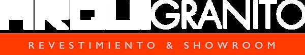 Logo Arquigranito blanco.png