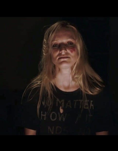 short film actor amanda jungquist.jpg