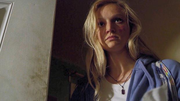 amanda-lyn-jungquist-actor_edited.jpg