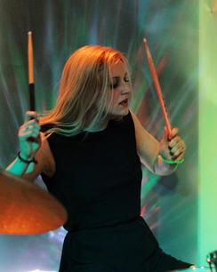 amanda jungquist actor drummer.jpg