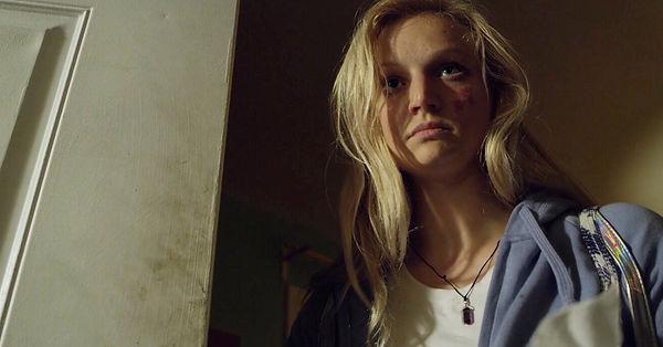 amanda-lyn-jungquist-actor.jpg