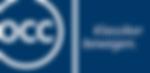 Logo-Claim_waagrecht_1.png