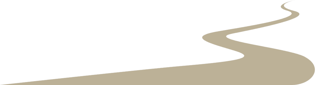 DCS_Logo-Str beige 2.png