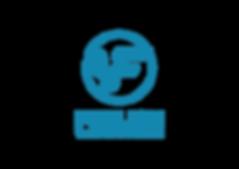 Logo_Fuelish_outline.png