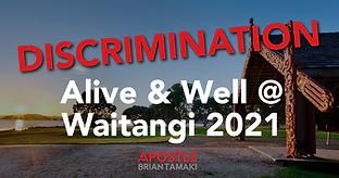 060221 Police Discrimination-01.png