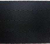 Style 330 Polyester Webbing